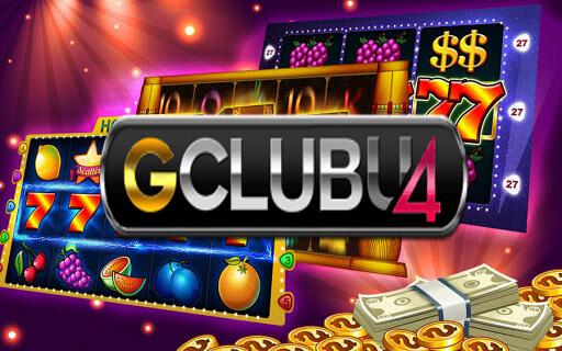 gclub ทางเข้าเกมพนันออนไลน์ที่มีการอัพเดทในทุกๆวัน การเล่นเกมพนันเกมไหนๆในเว็บพนันออนไลน์ไม่มีการใส่ข้อมูลเกมเลยมีการอัพเดทเว็บอย่างต่อเนื่อง