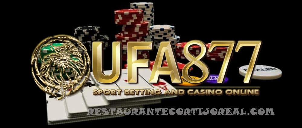 เว็บ ufa877 Online เว็บพนันยอดนิยมอันดับ1 เล่นง่าย เกมส์เยอะ มีพนันทุกประเภท ufa877 Online เว็บพนันยอดนิยมและดีที่สุดอันดับ1 มีพนันทุกประเภท