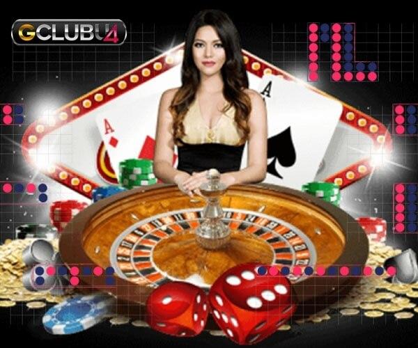 gclubผ่านเว็บ มีให้เลือกเล่นเกมส์คาสิโนมากมาย gclubผ่านเว็บ ซึ่งเป็นเว็บออนไลน์ที่ได้เข้ามาเปิดให้ใช้บริการเพื่อที่จะให้นักลงทุนได้เข้าร่วม