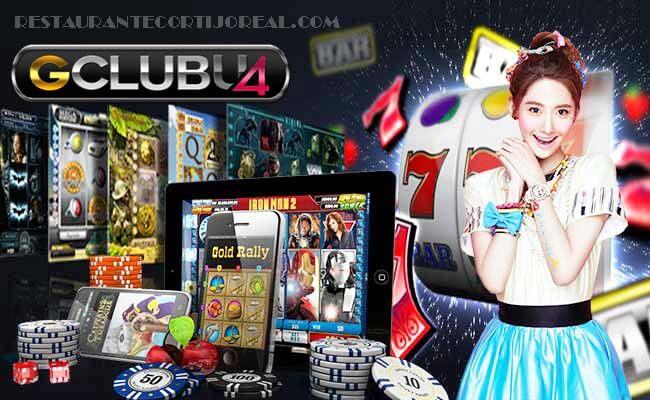 Gclub Slot ไม่มีฝากขั้นต่ำ เมื่อเราพูดถึงการเล่นการพนันออนไลน์หรือเว็บไซต์พนันออนไลน์ต่างๆนั้นเมื่อเวลาเราฝากเงินเข้าไปกับเว็บไซต์ทางเว็บไซต์