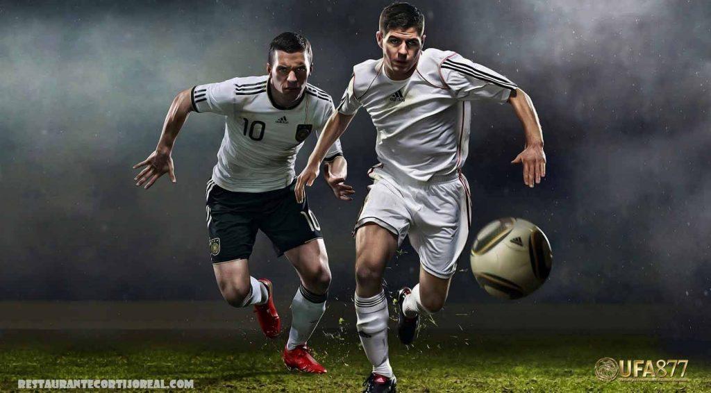 4 เทคนิค แทงบอลออนไลน์ แทงอย่างไร ให้ได้เงินทุกวัน สำหรับการแทงบอลออนไลน์ที่ดีนั้น ต้องไม่เลือกเล่นทีมที่รัก เพราะนี่คือสาเหตุหลัก